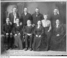 Beitz,Jacob-family-AncestryPublicMemberTree.jpg