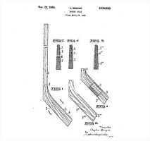Berger,Clayton-0001-HockeyStickPatent-1943.jpg