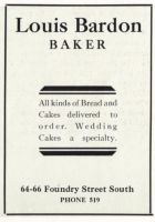 Berlin-BardonBakery-Advert-1912.JPG