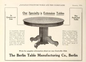 Berlin-BerlinTableManufacturing-1914-advert.jpg
