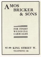 Berlin-Bricker,Amos-LiveryServices-1912-002.JPG