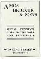 Berlin-Bricker,Amos-LiveryServices-1912.JPG