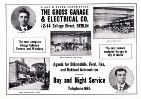 Berlin-GrossGarageandElectricalCo-Advert-1912.jpg