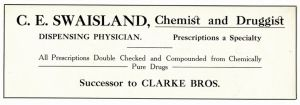 Berlin-Swaisland,C.E.-Druggist-Advert-1912.JPG