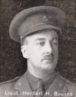 Bourne,HerbertH-WW1.jpg