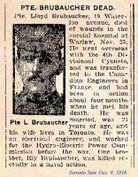 Brubacher,LloydB.-TorontoStar9Dec1916article.jpg