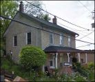 12 Adam St. Cambridge, Ontario