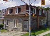 Beverly St. W. 0058 - House - 1 storey - 1902 Cambridge