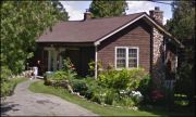 1580 Blair Rd., Cambridge, Ontario