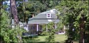 16 Byng Ave., Cambridge, Ontario