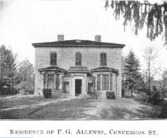 Cambridge,ConcessionSt.-0065-residenceF.G.Allenby.JPG