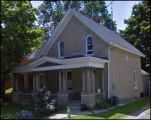 184-186 Guelph Ave., Kitchener, Ontario