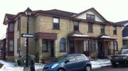 15-17 Melville St. N., Cambridge, Ontario