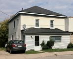 55 Queen St. West, Cambridge, Ontario