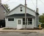 125 Queen St. West, Cambridge, Ontario 2011