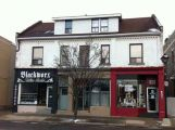 Water St. N. 0047 - Commercial - two storey brick (includes,41,43,45,47) Cambridge