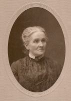 Mary Common