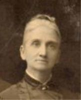 Marion S. Dickson