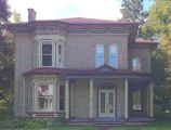 Doon Village Rd. 1165 - House - brick - 2 storey - Italianate Style Kitchener