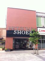 147 King Street West, Kitchener, Ontario