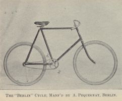 Kitchener,Pequegnat,A-BerlinCycle-busyberlin1897.jpg