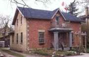 140 Queen St. North, Kitchener, Ontario