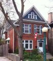 148 Queen St. North, Kitchener, Ontario