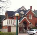 154 Queen St. North, Kitchener, Ontario