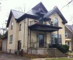15 Roland St., Kitchener, Ontario