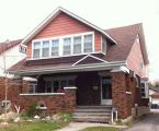 16 Schneider Avenue, Kitchener, Ontario