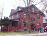 143 Weber St. West, Kitchener