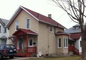 152 Weber St. West, Kitchener, Ontario