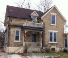 157 Weber St. West, Kitchener, Ontario