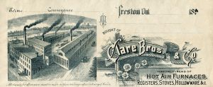 Preston-ClareBrothers-Invoice1897-cleaned.jpg