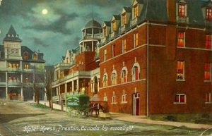 Preston-HotelKress-charcoal-delivery-postcard-moonlight.JPG
