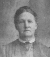 Mary Schlueter