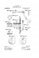 St.Clair,Moffat-1912-enginepatent-001.png