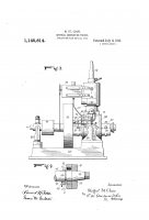 St.Clair,Moffat-1912-enginepatent-002.png
