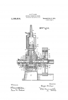 St.Clair,Moffat-1912-enginepatent-003.png