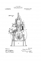 St.Clair,Moffat-1912-enginepatent-004.png