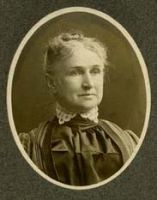 Angelina Louisa Tyson