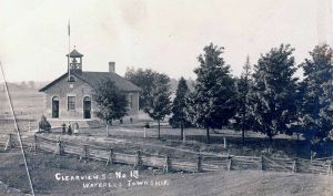 WaterlooTownship-SS19-ClearviewSchool-PinebushRoad-facebook2016forGenerations.jpg